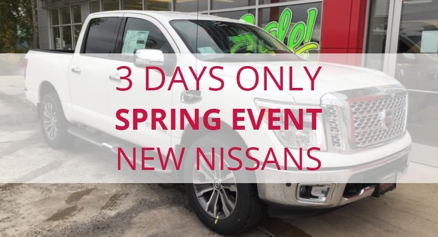 Spring Event on New Nissans in Billings-256586-edited.jpg