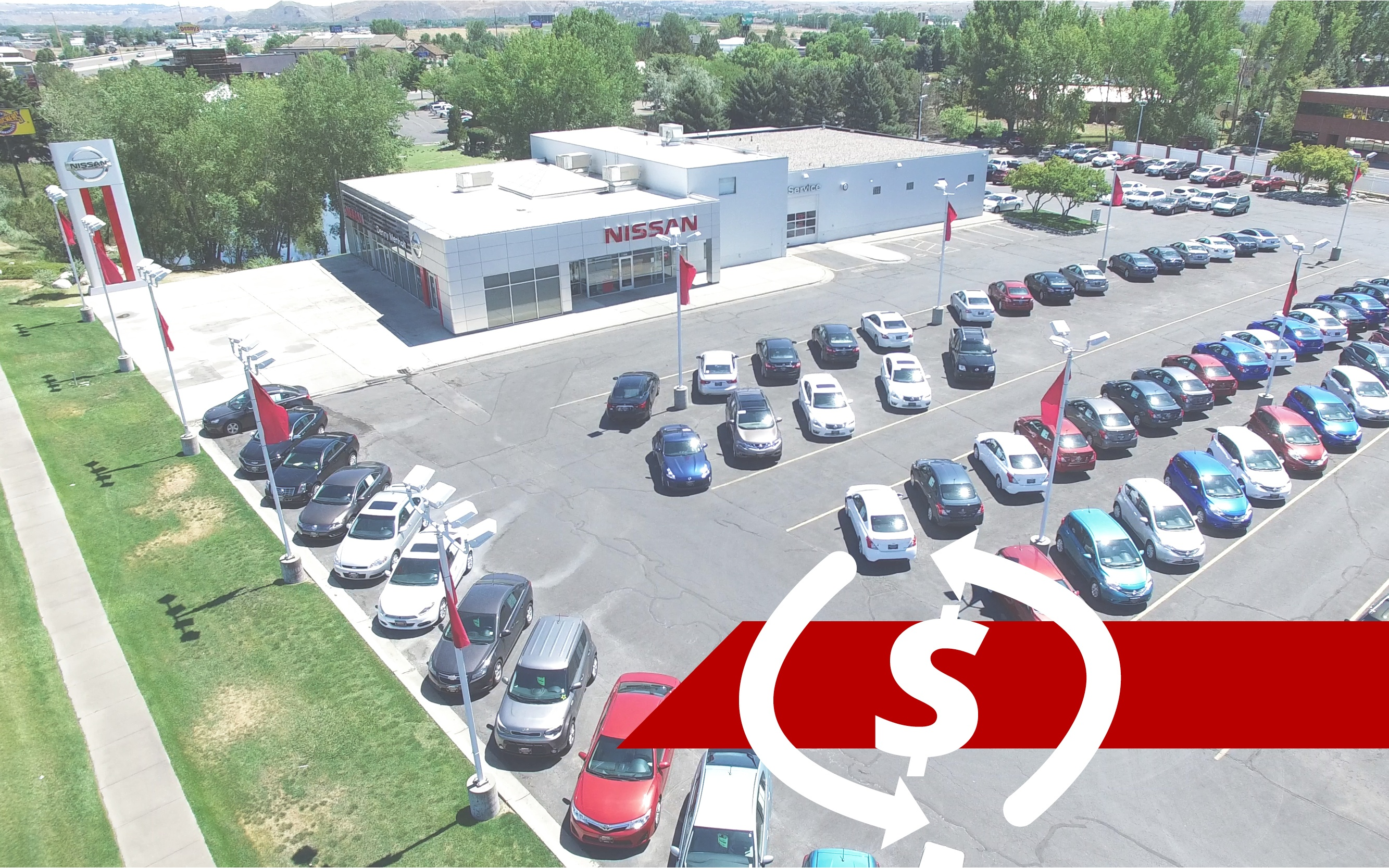 See What Your Billings Used Car Is Worth!