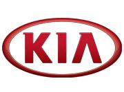 Kia Models