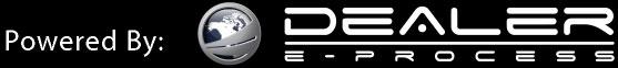 Auto Car Dealer Web Site Provider