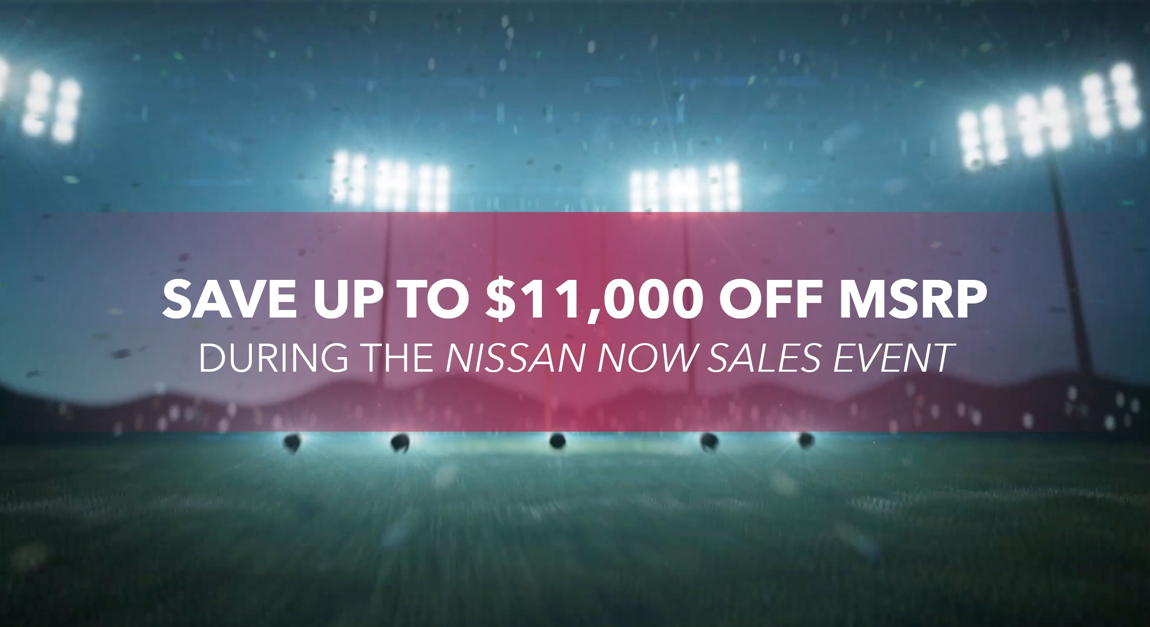 Nissan-Now-Sales-Event.jpg